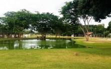 Parque da Cidadania