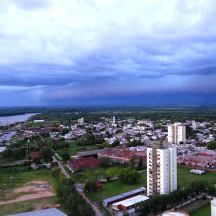 Concepción del Uruguay
