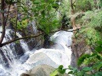 Cachoeira do Covão