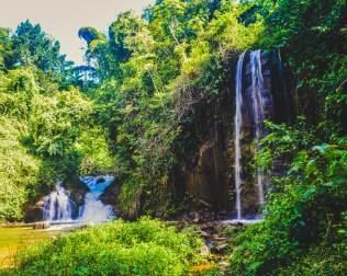 Cachoeira do Km 19