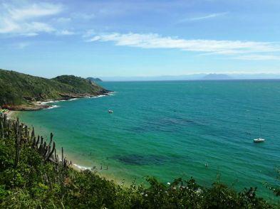 Praia de João Fernandes