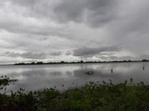 Reserva de Biosfera de Laguna Oca