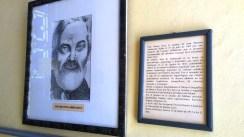 Museo Histórico Regional Juan B. Ambrosetti
