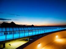 Estação Hidroviária de Charitas