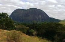 Pedra Elefantina