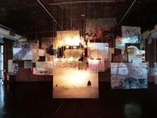 Museu de Arte Moderna MAM