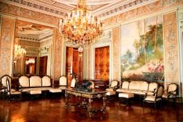 Museu da República