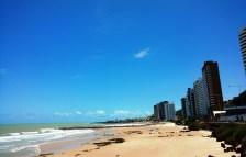 Praia dos Artistas