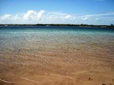 Lagoa do Carcará