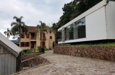Instituo Hércules Galló