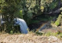 Cachoeira Linha Feijó