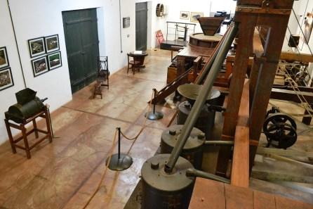 Museo Histórico Juan Szychowski