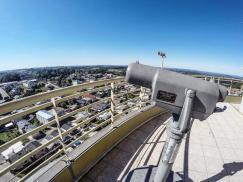 Torre Mirante da Serra