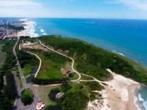Parque Estadual da Guarita