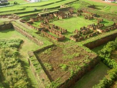 Forte Príncipe da Beira