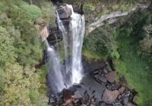 Cachoeira Alto São João
