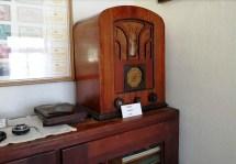 Museu Municipal Andreas Thaler