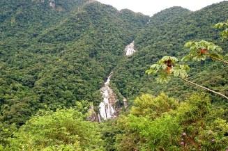 Cachoeira do Elefante