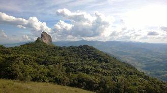 Mirante do Vale Paiol Grande