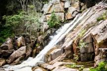 Cachoeira do Salobro/ foto Laís Domingues