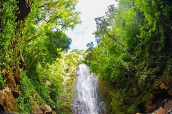 Cachoeira do Martello