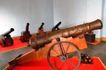 Museu Histórico de Sergipe