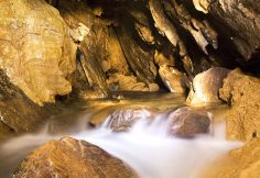 Caverna do Ouro Grosso
