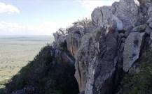 Serra da Onda