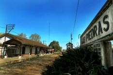 Museo de la Cultura Ferroviaria