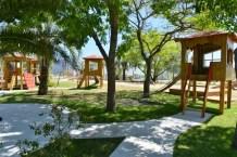 Parque El Jagüel