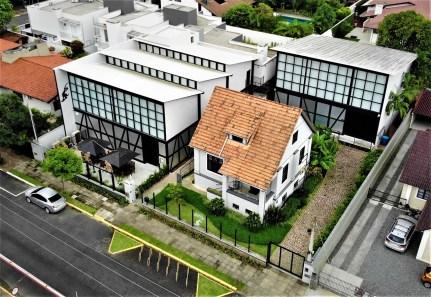Instituto Internacional Juarez Machado