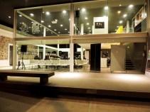 Centro Cultural Casa de Artigas