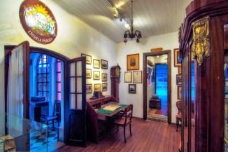 Museo Mazzoni