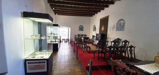 Museo Português