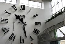 Museu do Relógio