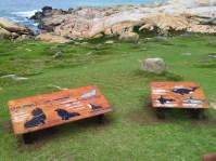Parque Nacional Cabo Polonio