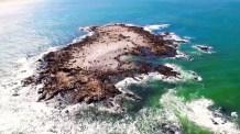 Islas de Torres