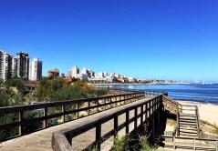 Paseo de Mailhos