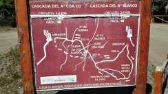 Cascada Coa-Co