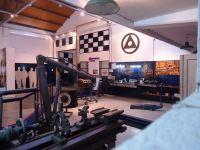 Museo Municipal Hermanos Emiliozzi