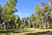 Parque Faunístico