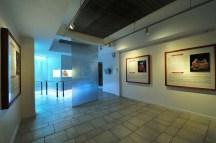 Museo de Arqueología de Alta Montaña MAAM