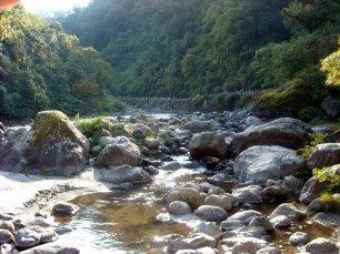 Reserva Provincial Los Sosa