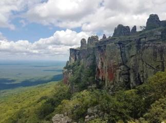 Reserva Municipal de Vida Silvestre Tucabaca