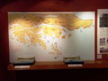 Museo Mundo Yámana