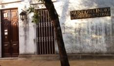 Museo del Indio y del Gaucho