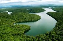Parque Estadual do Rio Doce