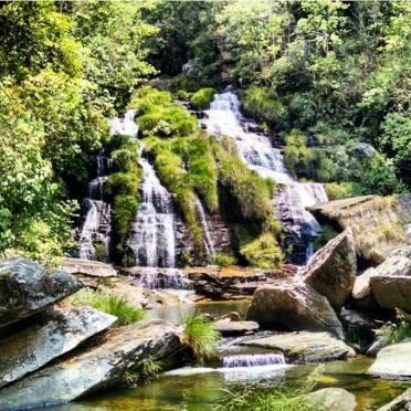 Parque Ecológico do Paredão