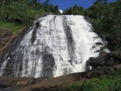 Cachoeira Poeira D'Água