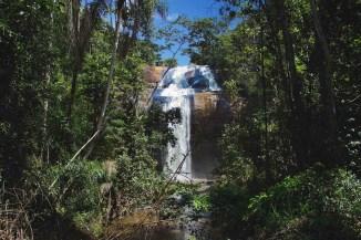 Cachoeira do Vitu